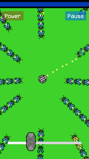 Beetle Blaster cheat screenshots 1