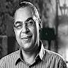 خواطر أحمد خالد توفيق (العراب) icon