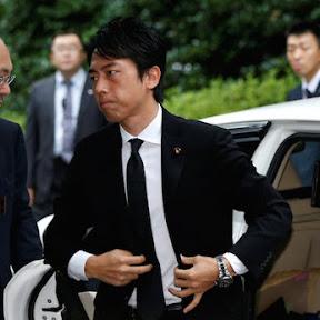 """小泉進次郎「全ての権力は腐敗する」政界のプリンスは""""中二男子""""からいつ脱却するのか"""