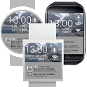 Zooper Wear - Wearables TRIAL icon