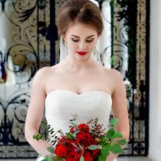 Wedding photographer Leonid Kudryashev (LKudryashev). Photo of 15.05.2015