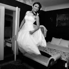 Wedding photographer Diana Lutt (dianalutt). Photo of 03.09.2015