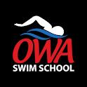 OWA Swim School icon
