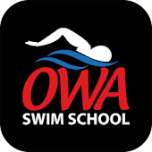 OWA Swim School