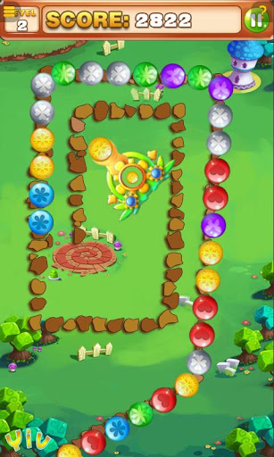 Free Online Mobile Games Yiv Apk Download Apkpureco