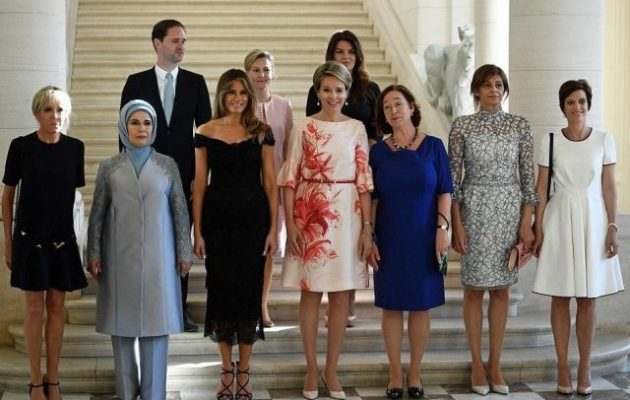first_ladies-630x400.jpg