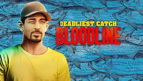 Deadliest Catch: Bloodline thumbnail