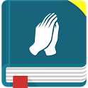 Bible - My Daily Devotional & Daily Verse icon