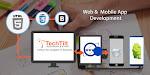 mobile app development services company in velachery