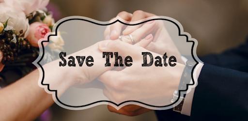 Wedding Invitation Cards Maker By Vcsapps Social