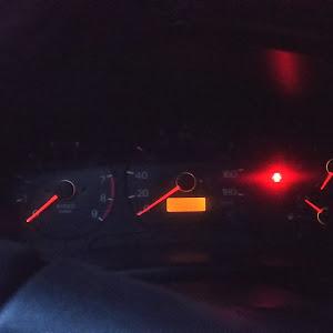 ランサーエボリューション Ⅳ CN9Aのカスタム事例画像 BLITZさんの2018年09月18日20:21の投稿