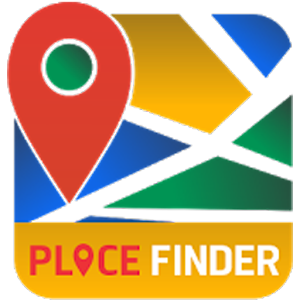Place Tracker-Place Finder