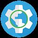 Web Tools v1.7
