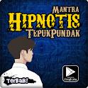 Mantra Hipnotis Tepuk Pundak icon