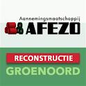 Groenoord icon