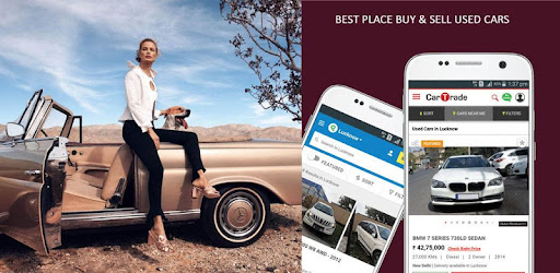 Car Selling Websites >> Used Cars In Lucknow Buy Sell Apps On Google Play