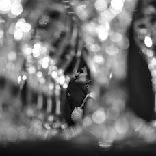 Wedding photographer Ruxandra Manescu (Ruxandra). Photo of 12.02.2018