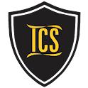 ICS- International Cosmetology icon