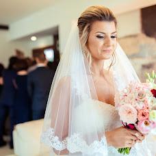 Wedding photographer Max Bukovski (MaxBukovski). Photo of 29.06.2018