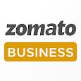 Zomato for Business apk