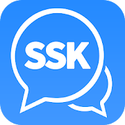 App SSK Translator APK for Windows Phone