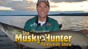 The Musky Hunter thumbnail