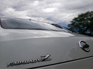 フェアレディZ Z33のカスタム事例画像 新潟県産さんの2020年07月25日08:42の投稿