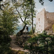 Fotografo di matrimoni Emanuele Pagni (pagni). Foto del 23.09.2019