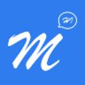 MeshxTalk icon