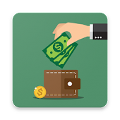 Daily Cash- Earn Money Free