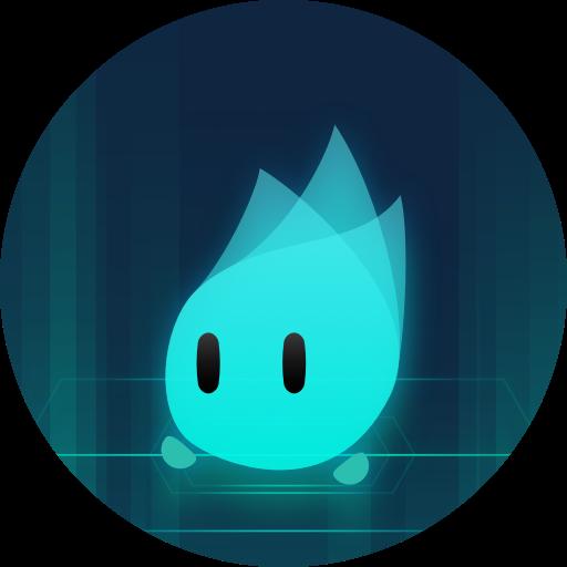 GAMily|遊戲唯一指定手機社群APP!