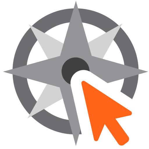 Schneider Compass