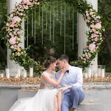 Wedding photographer Renata Odokienko (renata). Photo of 09.10.2018