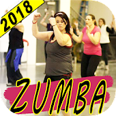 Zumba Dance Workout - Weight Loss Dance
