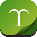 ama-synonym and antonyms treccani APK