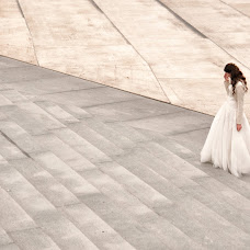 Wedding photographer Aleksandr Stadnikov (stadnikovphoto). Photo of 05.09.2017