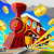 Train Merger file APK for Gaming PC/PS3/PS4 Smart TV