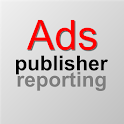 Ads publisher reporting for Mobfox icon