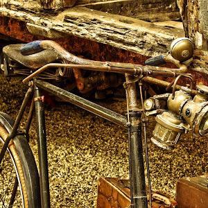 Vintage_bike.jpg
