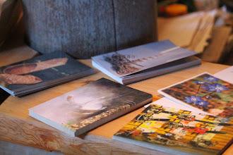 Photo: Postikortteja