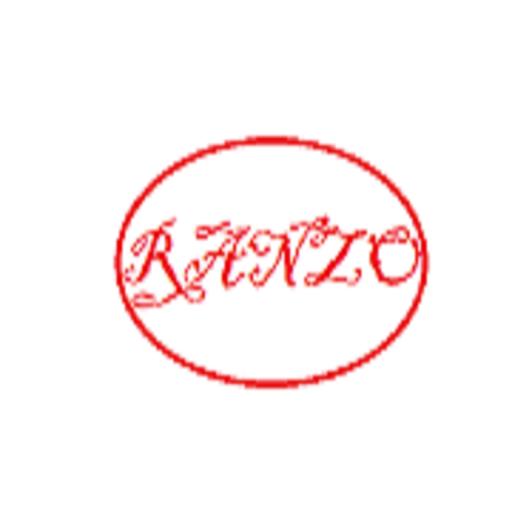 Ranzo1