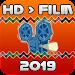 HD Film 2019 - ALTAYLAR icon