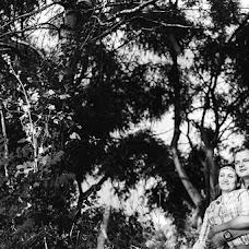 Φωτογράφος γάμων Aleksandr Vachekin (Alaks). Φωτογραφία: 11.03.2014