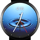 Photo Watch Lite (Wear OS) icon