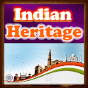 Indian Heritage icon