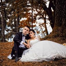 Wedding photographer Inna Ivancho (Inchuk). Photo of 19.02.2015