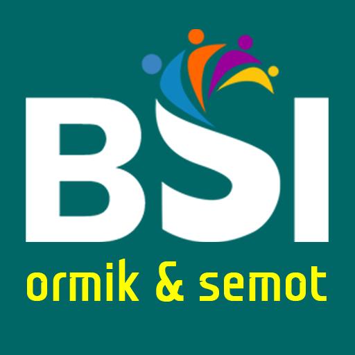 BSI Ormik&Semot