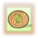 Psychology for Students icon