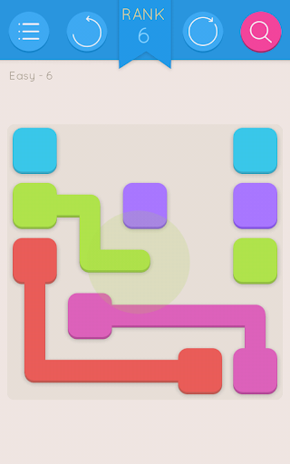 Puzzlerama - Lines, Dots, Blocks, Pipes & more!  screenshots 18
