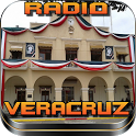 Veracruz radio stations fm icon